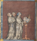 The Prayer Book of Bonne of Luxembourg