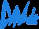 GAVade.com Home Button