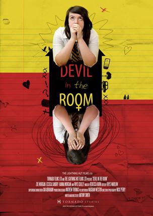 Devil in the Room