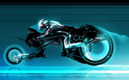 :GRID-RaceR.exe