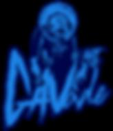 GAVade Logo.png