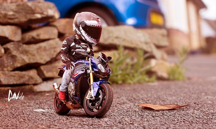 Li'l Biker_GAVade.com.jpg