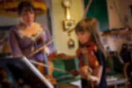 violinlesson1.jpeg