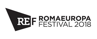 romaeuropafestival.jpg