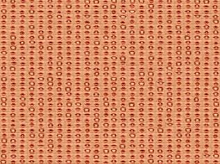 1024 MOUTHS