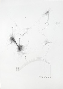 Mappa-sonora8.jpg