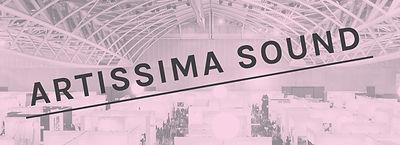 artissima.jpg