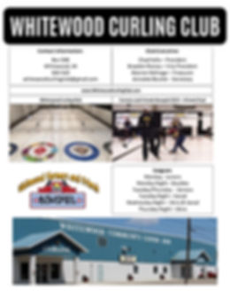 CurlingClubInformation.jpg