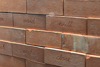 VOID Bricks WALL SYNONYMS.jpg