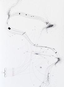 Mapp-Dessin1a.jpg