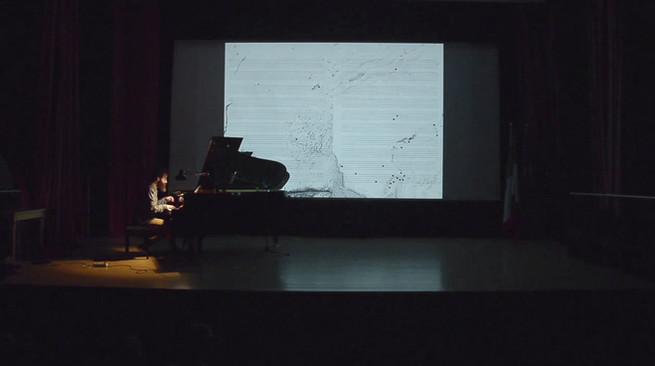 VOID-Silences-Performance.jpg