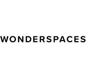 wonderspaces_logo.jpg