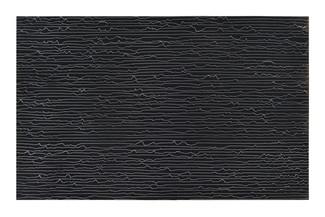 Phonautogram#4(ext.34x48,5cm-int.30x45).