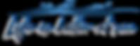 logo_transparente_color.png