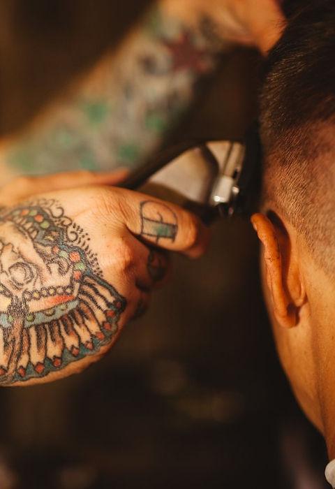 Barber_02.jpg