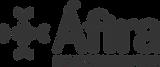Logo_Completo_Chumbo.png