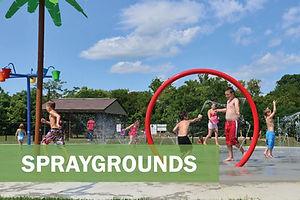 Spraygrounds.jpg