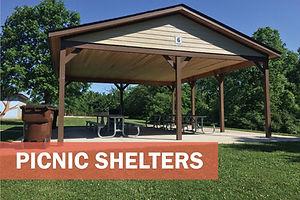 Shelters.jpg