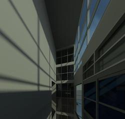 Glenwood Health Centre