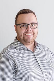 Hayden Bristow Profile Pic
