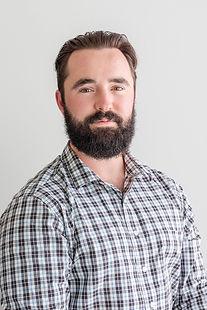 Zack Fewster Profil Pic