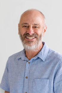 Philip Barton Profile Pic