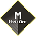 Mark_One.png