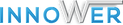 logo-innower-1.png