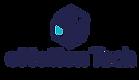 logo_emT_pour_signature_mail_edited.png