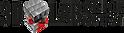 3dl_logo_2018.png
