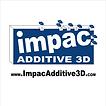 Impac Additive 3D.png