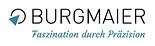 Logo-Claim-Burgmaier-CMYK-01.png