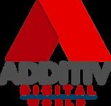 ADDITIV_Digital_World_Logo_Red.png