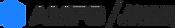 AMFG logo dark.png