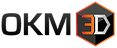 okm-3d-logo-2017-web-600.png