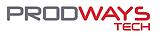 logo PW.png