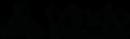 Logo_trindo_digital_weiß.png