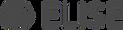 elise-logo-footer_edited.png
