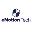 Emotion Tech Logo.png