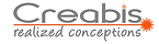 Creabis_Logo.png