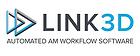 Link3D-logo-300x120.png