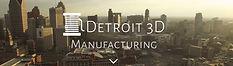 Detroit3DManufacturing.jpg