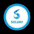 Solvay_Logo_POSITIVE_rgb.png