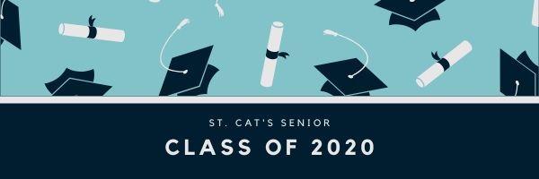Copy of Senior Class of 2020.jpg