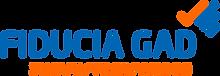640px-Fiducia_&_GAD_IT_logo.svg.png
