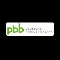 deutsche-pfandbriefbank_logo.png