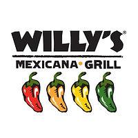 Willy's.jpg