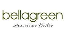 bellagreen-logo-white_1534441354_edited_edited.jpg