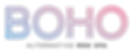 BoHo_Logo_FNL.png