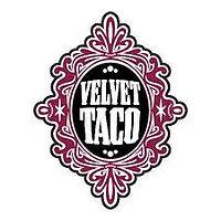 Velvet taco.jpg
